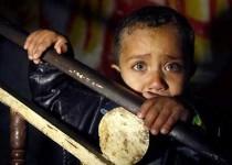 آمادگی مسئولان شورای عالی نظام پرستاری و 1000 پرستار برای حضور در غزه