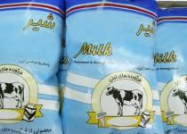 کارخانهها به پیشواز افزایش قیمت شیر رفتند