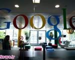 جایزه دو میلیون پوندی گوگل برای بهتر کردن جهان