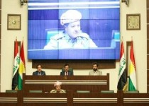 مخالفت صریح آمریکا با استقلال کردستان عراق
