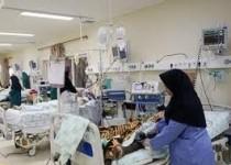 بدهی 1000 میلیاردی بیمارستانهای دولتی