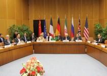 اوباما نمیخواهد مذاکرات شکست بخورد