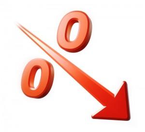 تورم تیرماه به 25.3 درصد رسید