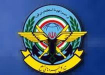 اعلام آمادگی نیروهای مسلح برای کمک به برخورد با هنجارشکنان قانون و شرع