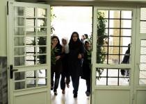 آخرین آمار ثبتنام و شکایات از مدارس/دانشآموزان بدون کنکور وارد دانشکده فنی میشوند