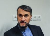 امیرعبداللهیان: ایران در سختترین شرایط، قویترین ارتباط را با حماس حفظ کرد
