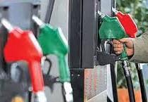 عرضه بنزین یورو4 در سراسر کشور بهزودی