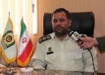 نماینده قلابی نهاد ریاست جمهوری دستگیر شد