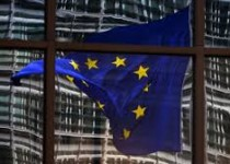 خروج نفتکش ایران از لیست تحریم اروپا
