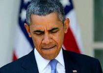 لزوم دستور اوباما برای ترور خلیفه داعش
