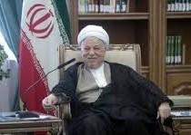 هاشمی رفسنجانی:داعش به دنبال از بین بردن آبروی اسلام است