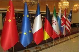 آغاز مذاکرات 20 روزه ایران و 1+5 از فردا