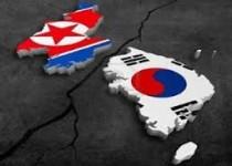 کره شمالی به سئول پیشنهاد مذاکره داد