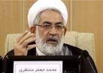 واکنش رئیس دیوان عدالت اداری به اعتراض داروسازان