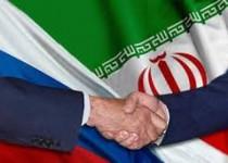 عقد قرارداد جدید هستهای ایران و روسیه