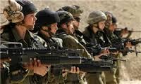 اسرائیل حالت آماده باش کامل اعلام کرد