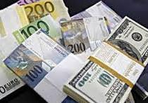 نرخ رسمی 27 ارز افزایش یافت