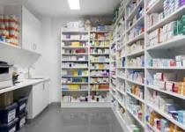 ممنوعیت حق فنی داروخانهها لازمالاجراست