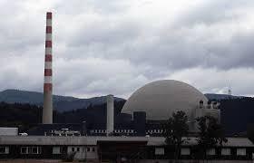 درتنگنا قرار دادن ایران از طریق تأمین سوخت بوشهر