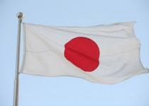 وقوع سونامی خفیف در فوکوشیمای ژاپن