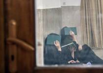 پخش مستقیم مراسم احیاء از شبکههای رادیویی