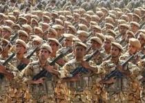 تسهیلات جدید برای سربازان متاهل