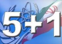 هیگ:اختلافات ایران و ۱+۵ چشمگیر است