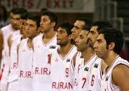 بسکتبالیستهای ایران با برد آغاز کردند