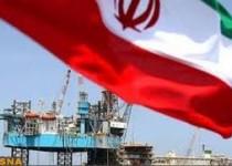 رویترز:خریداران آسیایی به دنبال نفت ایران