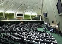 دولت لایحه تبلیغات را به مجلس میفرستد