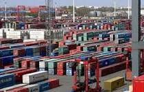 صادرات غیرنفتی از مرز 7میلیون تن گذشت