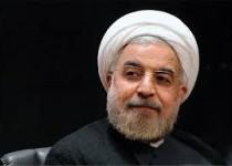 پیام رئیس جمهور به سران کشورهای اسلامی