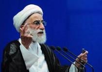 انتقاد خطیب نماز جمعه تهران از برخی انتصابات وزارت علوم