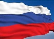 روسیه 3 گذرگاه خود با اوکراین را بست