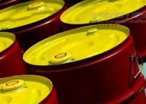 نفت ایران دو دلار گران شد