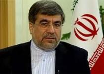 درخواست وزیر ارشاد از روحانی