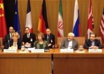اتحادیه اروپا: مذاکرات هستهای با ایران در فضایی مثبت و جدی پیش میرود