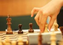 انجام بازی های فکری در پیشگیری از آلزایمر موثر است