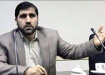 رونمایی از یک شاهکار دیگر دولت احمدینژاد