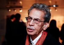انتقاد درمبخش از سکوت در برابر فجایع غزه