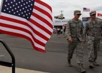 اعزام 300 سرباز دیگر آمریکا به عراق/ هلاکت سرکرده داعش در کرکوک