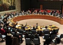 شورای امنیت آتشبس فوری و بدون قید و شرط در غزه را خواستار شد