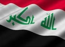 «سلیمالجبوری» رئیس پارلمان جدید عراق شد