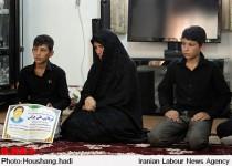 مرگ یک کارگر براثر ضرب و شتم ماموران منتسب به شهرداری تهران