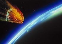رصد 25 سیارک در کمپین ایرانی جستجوی سیارکها
