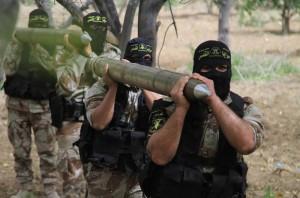 امام جمعه زابل: صهیونیستها با داشتن پیشرفتهترین سلاحها در غزه شکست خوردند