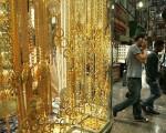 آخرین قیمت طلا و سکه در بازار +ریزقیمت؛سهشنبه ۱۴ مرداد ۱۳۹۳