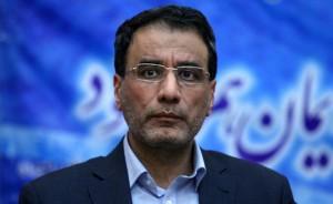 نظر وزیر علوم درباره لغو مجوز دانشگاه ایرانیان