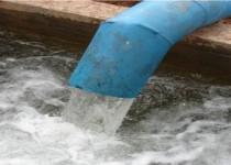 بهرهبرداری از 6 پروژه آب و خاک در سمنان