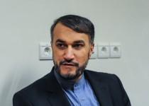 انتقاد معاون وزیر خارجه ایران از کشتار راهپیمایان روز قدس در نیجریه